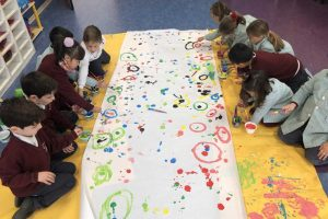 projecte moviment infantil xuquer (3)