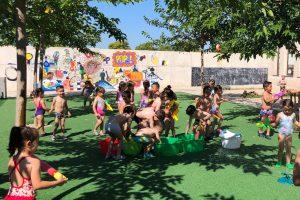 activitats d'aigua xuquer primaria infantil xuquer (1)