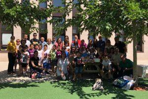 picnic primaria xuquer finalitzacio projecte (2)