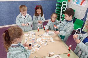 ambient art infantil xúquer (1)