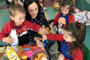 visita educadores escoles infantils alzira xúquer (2)