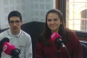 gravació ràdio primer premi narrativa concurs ajuntament (2)-min