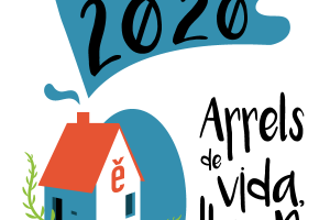 Cartell_Trobades2020-1