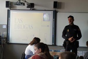 xerrada adiccions policia nacional secundària xúquer (1)