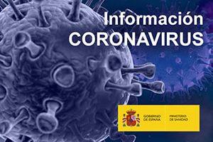 coronavirus-banner-intranet-1