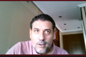 entrevista Andrés Palop cicles xúquer centre educatiu (2)
