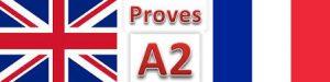 PROVES HOMOLOGADES A2 (2)