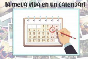 projecte 1r 2a aval calendari vital interactiu alumnat secundaria xuquer (3)