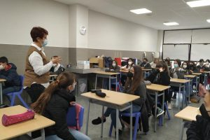 toponimia alzira alumnat secundaria xuquer (3)