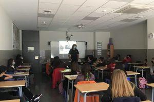 projecte integrat alumnat secundaria xuquer (3)