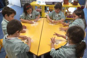 taller mona pasqua alumnat infantil xuquer (2)