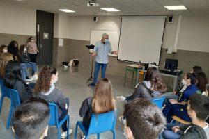 recital vicent camps alumnat secundaria xuquer (6)