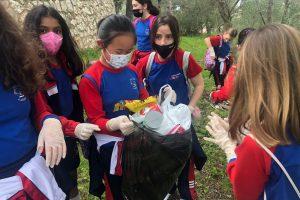 responsabilitat social alumnat primaria xuquer sostenibilitat entorn (5)