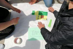 gimkana angles alumnat fp basica xuquer (4)