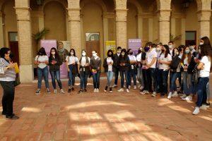 secundaria xuquer dones en lluita coeducació igualtat (1)