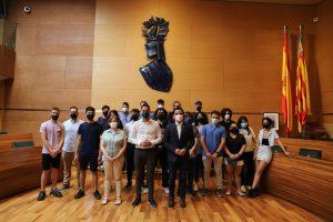 Erasmus Transf DIGITAL xuquer alumnat cicles (7)