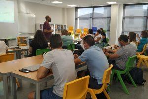 organització pedagògica xuquer juliol (2)